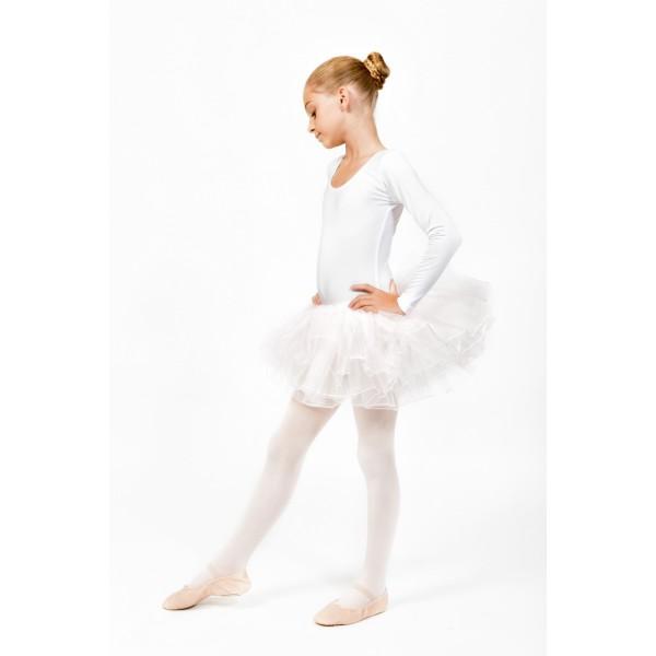 9c8172e4e81 Φούστα τουτού μπαλέτου