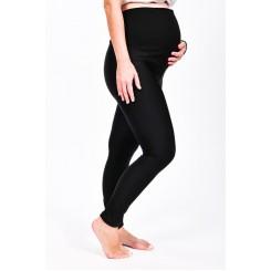 Κολάν Εγκυμοσύνης Μαύρο