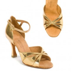 Rummos R385 Latin shoes