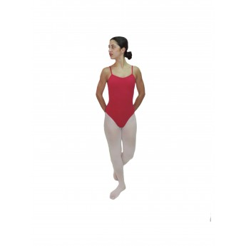 D031012A2 women's camisole leotard