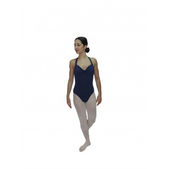 D031015A2 women's camisole leotard