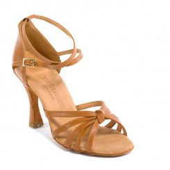 Rummos R380 Latin shoes