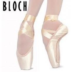 645b84b89e35 Pointe Bloch Serenade